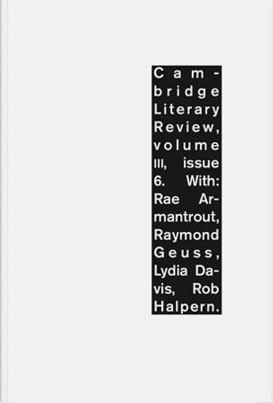 CLR6-cover