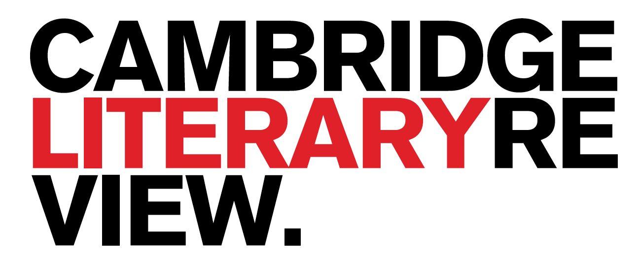 Cambridge Literary Review